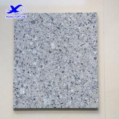 Cheap blue sapphire granite floor Tiles