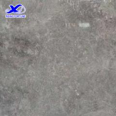 Turkey Tundra grey marble slab bathroom tiles