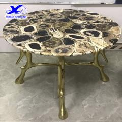 tea table furniture